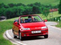 aautomobilio.info_auto_Fiat_Punto_Cabrio_176C.jpg