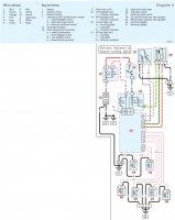 PuntoMk2_schema_elettrico_indicatori_direzione.jpg