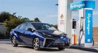 2016-toyota-mirai-price-hydrogen-4.jpg
