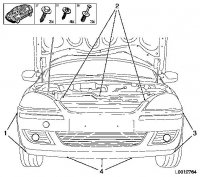 aworkshop_manuals.com_vauxhall_corsa_c_images_corsa_c_335.jpg