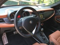 Alfa-Romeo-Giulietta-Quadrifoglio-Verde-032-520x390.jpeg