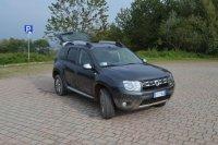 Dacia-Duster-2-520x344.jpeg