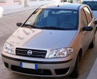 732px-Fiat_Punto_Start_2006_silver_vl.jpg
