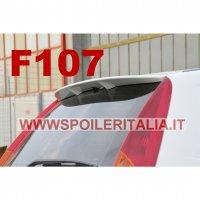 f107_int_italia_2.jpg