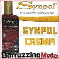 awww.borrozzinomoto.it_imagesEbay_synpol_synpolCrema.jpg