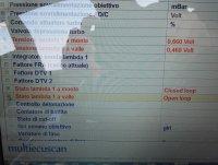 alh3_googleusercontent_com_U57A96y8QwgMY_N9NVUWjjRhEMCk24k6KXXe2b0be52c0b3e11e42fadcb5c71b3c2a.jpg