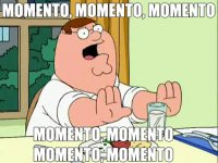 momento-peter-griffin.jpg