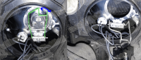 awww.mechanicmind.it_wp_content_uploads_2015_01_rimozione_molla2.png