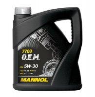 olio mannol o.e.m 5w30.jpg